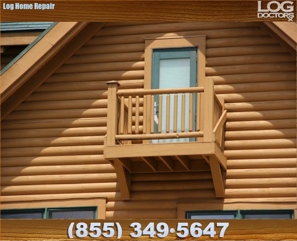 Log_Home_Repair